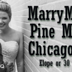 Top Chicago Wedding Officiant