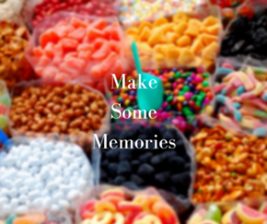 make-some-memories-candy