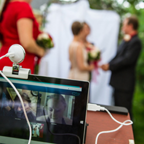 skype-your-wedding-ceremony