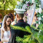 military-wedding-chicago