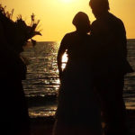 create a perfect picture when you say your vows
