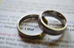 wedding-ceremony-deas-writing-your-wedding-vows