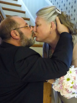 kiss-to-our-marriage
