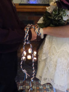 handfasting-wedding