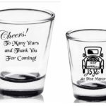 wedding-shot-glass-favor