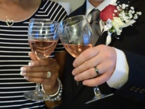 cheers-to-marriage