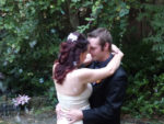 garden weddings til 8pm every night